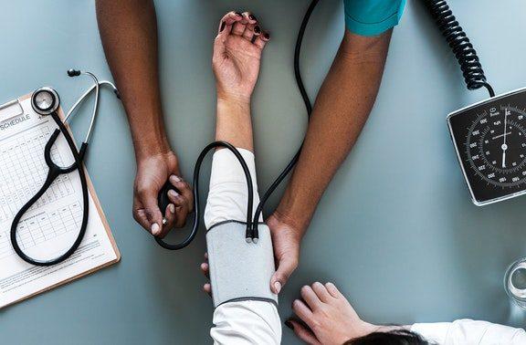 Ho aperto il mio primo studio medico: come arredarlo?