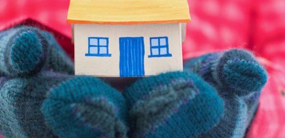 Inverno in arrivo: risparmiare sul riscaldamento è d'obbligo