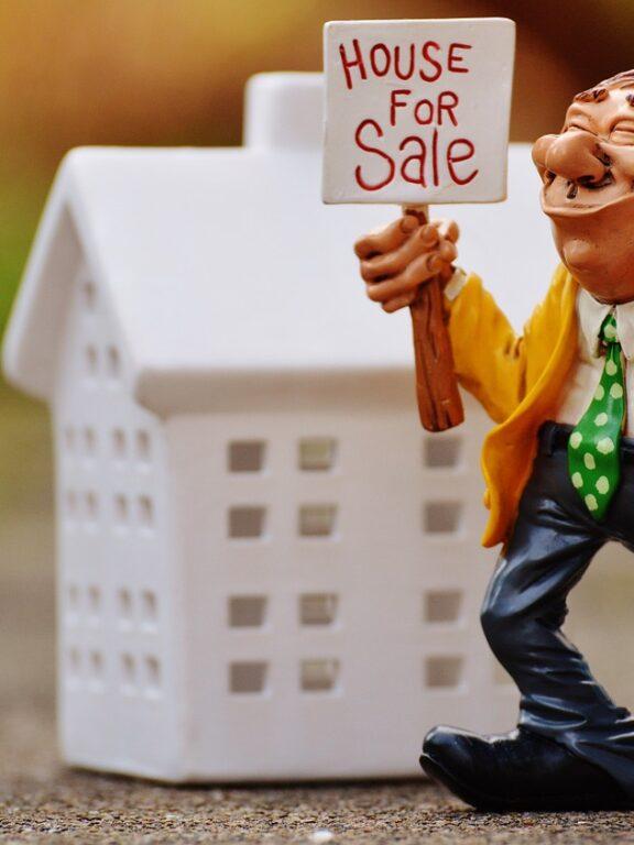 Consigli per velocizzare la vendita della propria casa